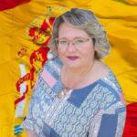 TÚpatria, el partido al que se unen los concejales disidentes de Vox en la provincia de Toledo