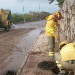 La Junta destina más de 700.000 euros a obras de emergencia en varias carreteras de Toledo tras la DANA