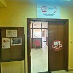 La sede de UGT en Talavera de la Reina amplía horario de atención al público