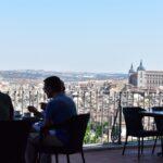 Más de la mitad de los municipios de Toledo llegan libres de COVID a una nueva etapa sin casi restricciones
