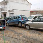 El Ayuntamiento de Argés pide colaboración para conocer los daños provocados por la DANA y lanzar un paquete de ayudas