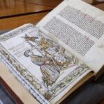 Toledo acogerá en primavera un congreso de traducción medieval por Alfonso X 'El Sabio'