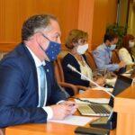 Talavera «cambia sus reglas» y autoriza compatibilizar el uso ganadero con energías renovables en suelo rústico