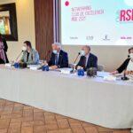 Empresas de Toledo e instituciones ponen en común buenas prácticas en materia de responsabilidad social
