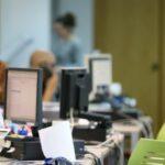 """CSIF reclama por el """"fin de los recortes"""" y contra el """"bloqueo"""" de los derechos del funcionariado en la región"""