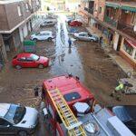 Los municipios de Toledo afectados por la DANA, un mes después: «Estamos tratando de recuperar lo que nos ha robado»