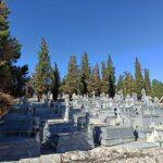 Toledo contará con dos líneas de autobús hasta el cementerio el 1 de noviembre