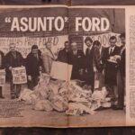 OPINIÓN | Los diez talaveranitos: la historia de cómo borrar a Talavera de la Reina del mapa