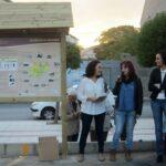 Villacañas vuelve a poner en valor su pasado con las Jornadas de Investigación Histórica Local