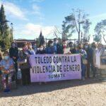 El Consejo Local de la Mujer advierte del incremento de hombres que niegan la violencia de género