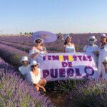 OPINIÓN | Si las mujeres se van a las ciudades, el mundo rural se paraliza