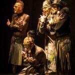 El Ayuntamiento de Villacañas vuelve a apostar por la cultura con una nueva edición de su Festival de Teatro Aficionado