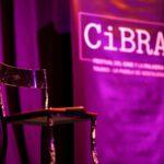 El Festival CiBRA vuelve a unir Toledo y La Puebla de Montalbán a través del cine entre el 12 y el 21 de noviembre