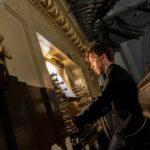 La batalla de órganos regresa este sábado a la Catedral de Toledo en honor a Alfonso X El Sabio