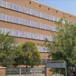 El Centro de Especialidades de Palomarejos se convertirá en el nuevo Centro Regional de Transfusiones de Sangre
