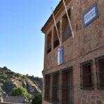 El Colegio Público San Lucas y María de Toledo cumple 40 años