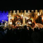 Luz Toledo, la «mejor apertura» para un otoño cultural «de nivel» en Toledo