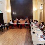 El Ayuntamiento de Toledo no subirá ni impuestos ni tasas