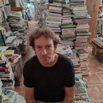 """Daniel Gascón, escritor: """"Hay pequeños pueblos que se han hipsterizado pero que no saben si seguirán existiendo en 80 años"""""""