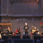 La música del reinado de Alfonso X volverá a sonar con la reconstrucción de 70 instrumentos de la época
