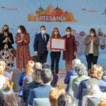 FARCAMA volverá al Paseo de la Vega de Toledo en 2022 y la entrada será gratuita