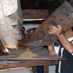 Campo de Criptana recupera la tradicional molienda en sus molinos