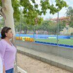 IU Podemos quiere que una empresa municipal gestione las actividades del Patronato Deportivo de Toledo