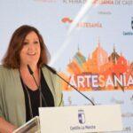 La 40 edición de Farcama cierra sus puertas en Toledo con más de 123.500 visitas