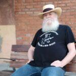 John Robert Duer: «La música para mí no es un curro ni una carrera, es una parte de mi alma»