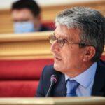 """El Ayuntamiento de Toledo, """"expectante y preocupado"""" por la sentencia de las plusvalías que pone en riesgo ingresos de más de 5 millones de euros para 2022"""