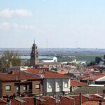 Villacañas volverá a congelar sus impuestos y tasas municipales en 2022